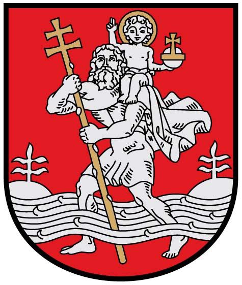 Vilniaus herbas